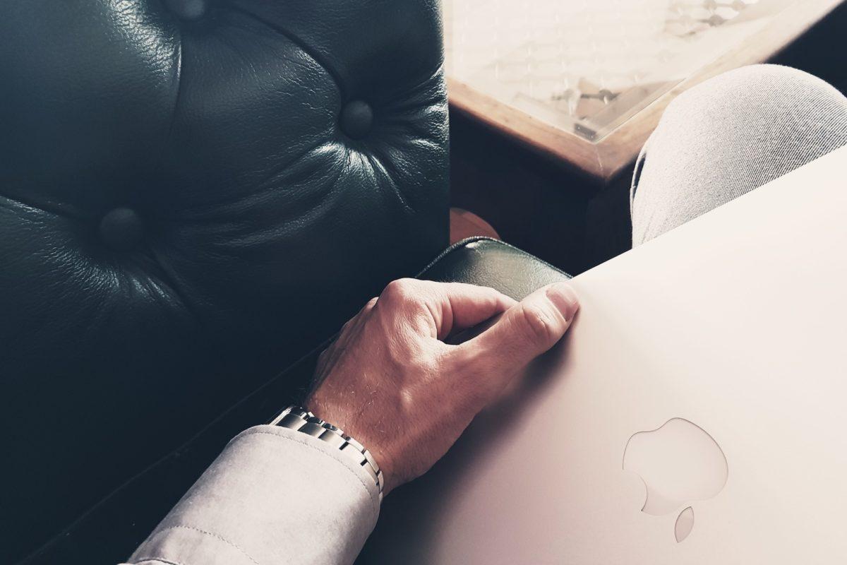 Marketing i sprzedaż – 11 pomysłów na nieczyste zagrywki