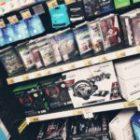 Ciekawy mechanizm uszczuplania VAT-u w branży gamingowej