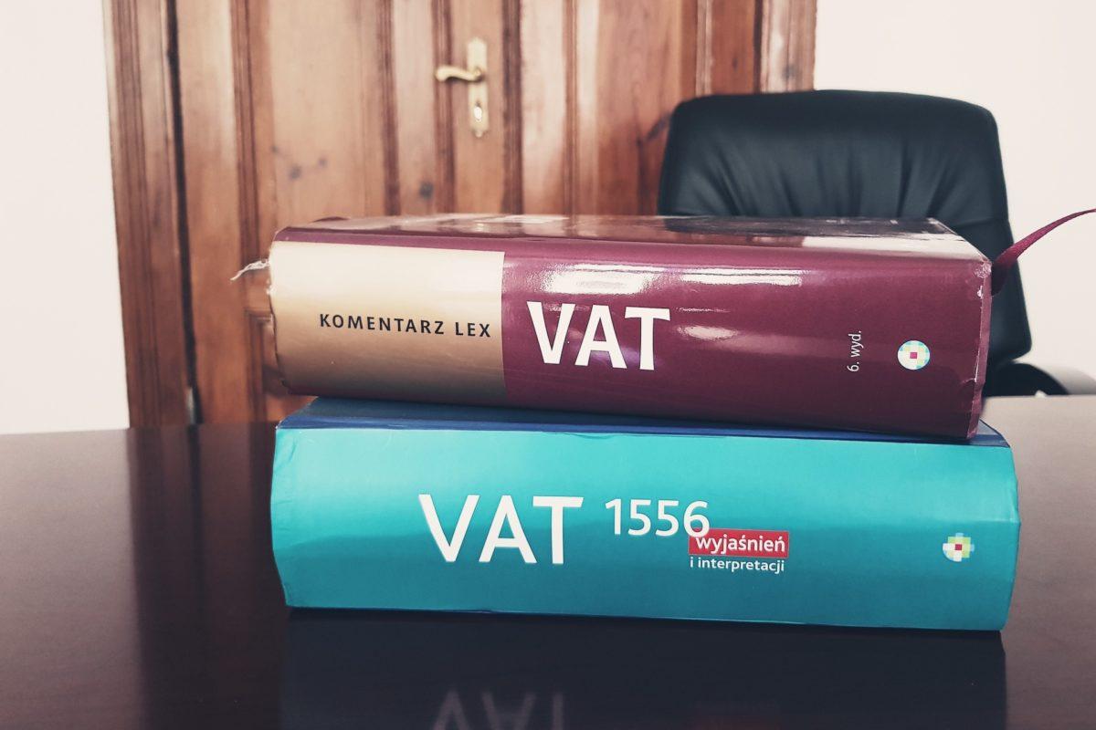 Contra Trader, czyli kilka słów o tym, jak wygląda kontr-karuzela VAT