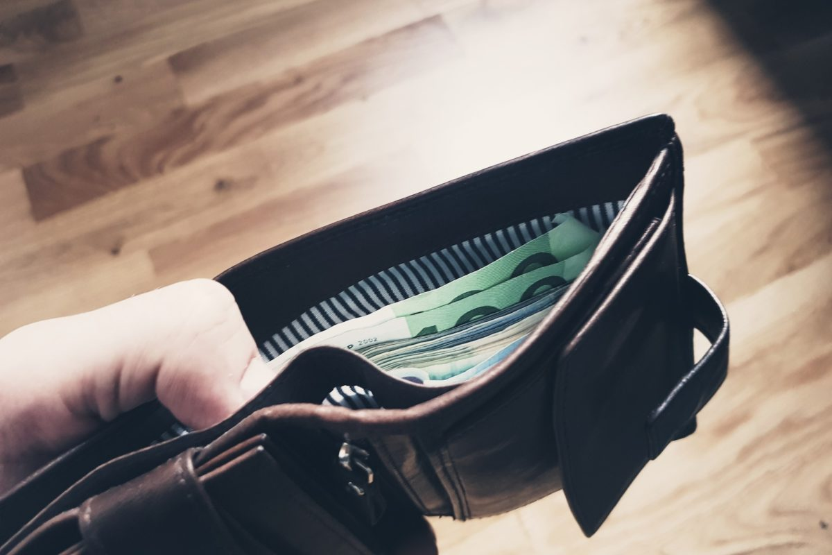 Szybkie i skuteczne odzyskiwanie długów B2B – co należy wiedzieć