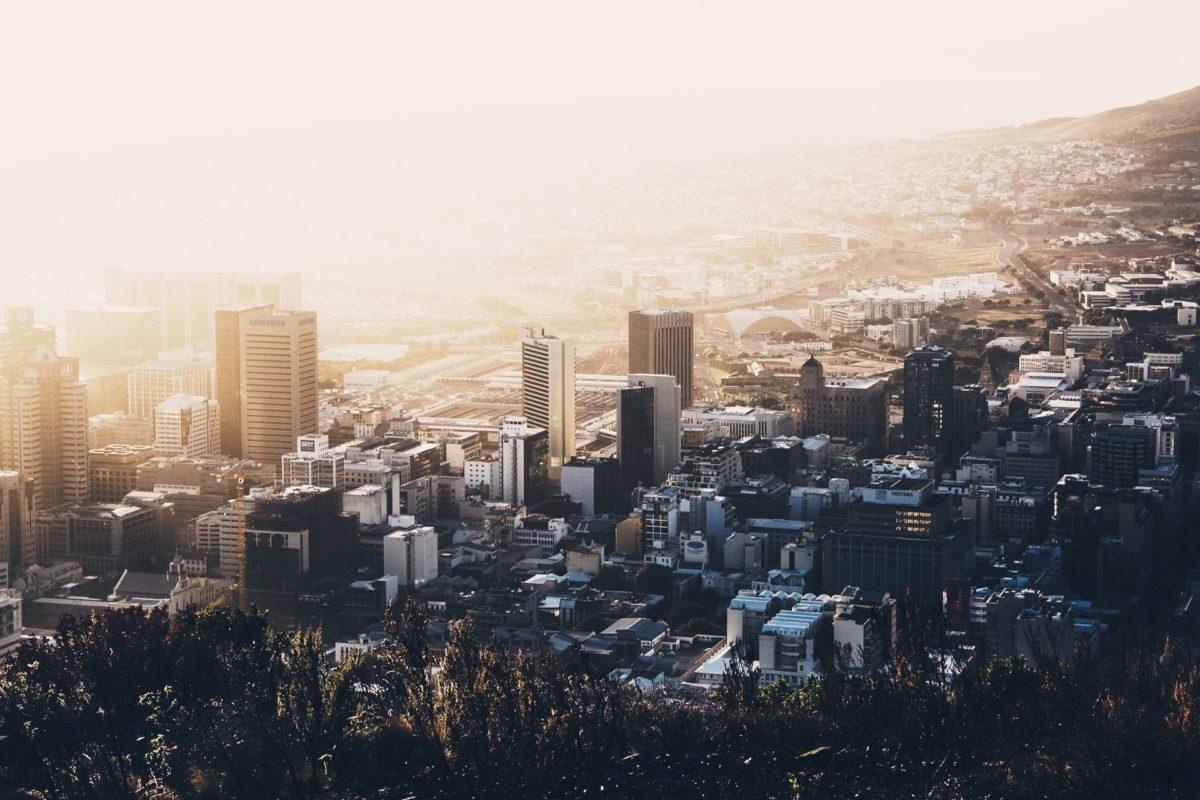 RPA i program BEE – idea kontra rzeczywistość