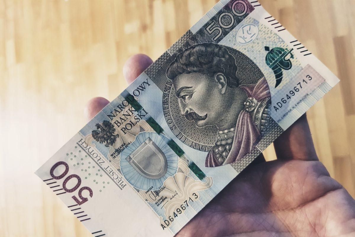 Oszustwa kredytowe: 6 schematów stosowanych przez zorganizowane grupy przestępcze, część 2