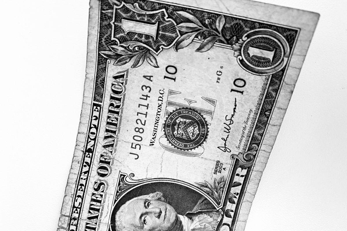 Nieuczciwy broker Forex w akcji, czyli jak się naciąga na ryzykowne inwestycje