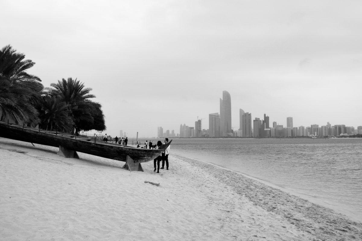 Inwestowanie w Dubaju – niebezpieczeństwa, które trzeba znać