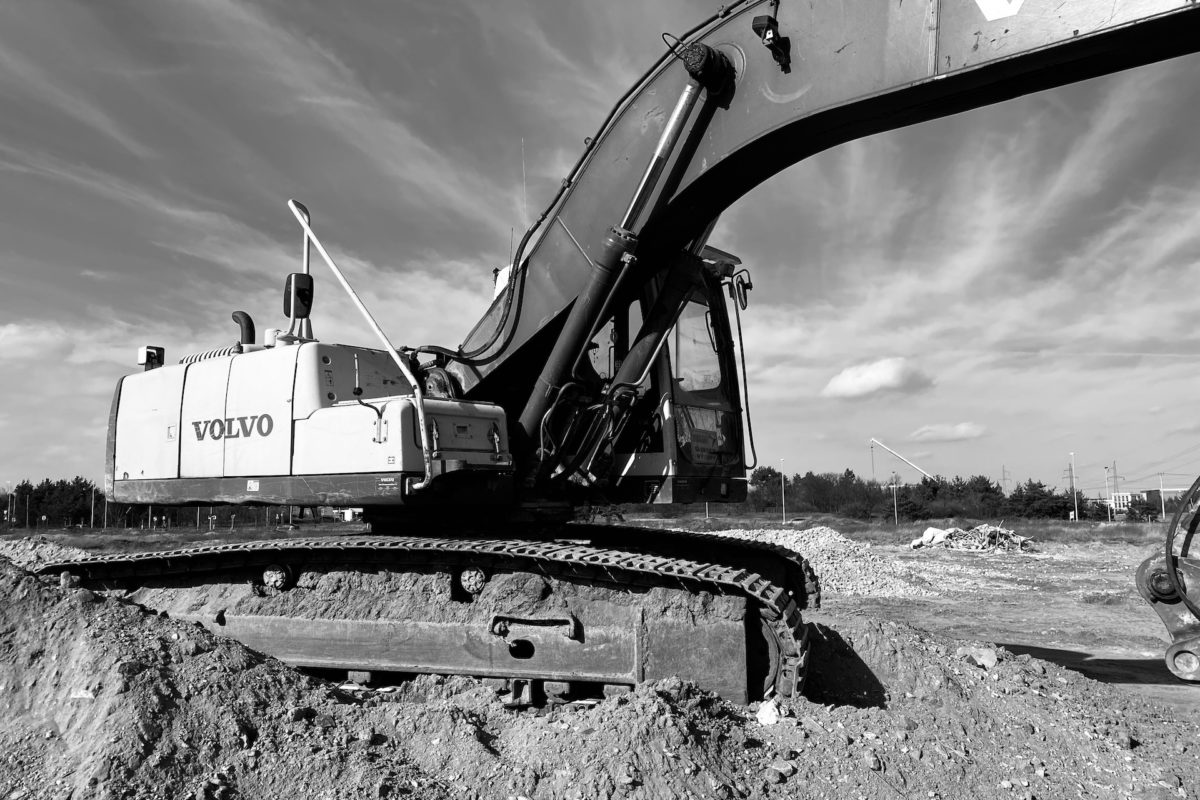 Branża budowlana 2020: jak ograć wykonawcę (case study)
