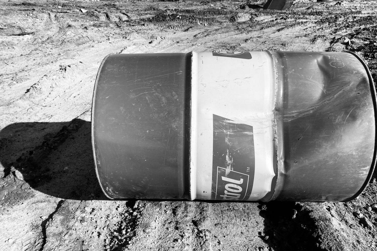Czy w Polsce mamy już prawdziwą mafię śmieciową?
