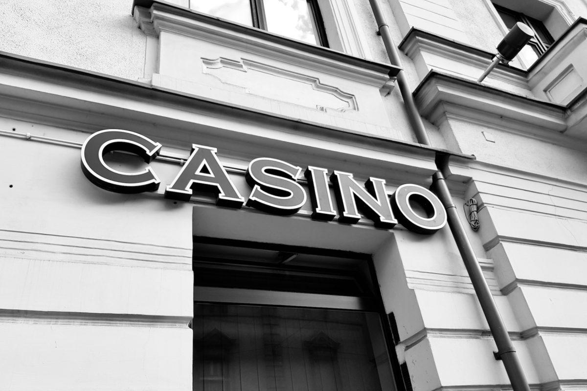 Hazard x 3, czyli kilka słów o jakości prawa w Polsce