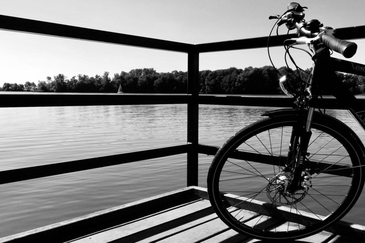 Tajemnice branży rowerowej