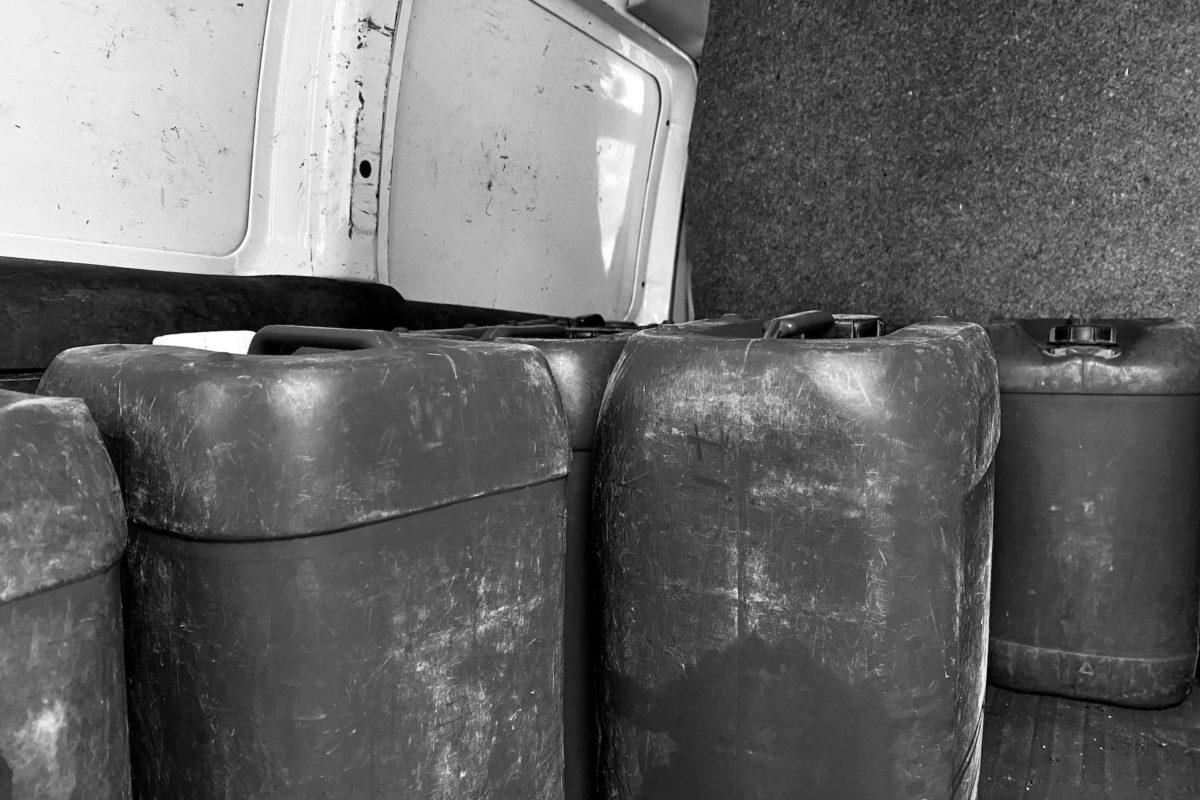 Mafia śmieciowa – system działania i jak potencjalnie można ją namierzyć